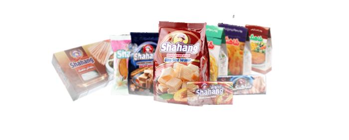 shahang